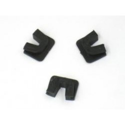 Variator Bushes kit for...