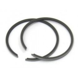 Piston rings set 41.00mm...