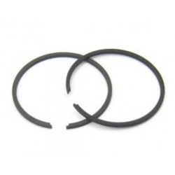 Piston rings set 43.00mm...