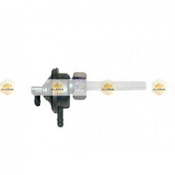 Fuel valve switch M14