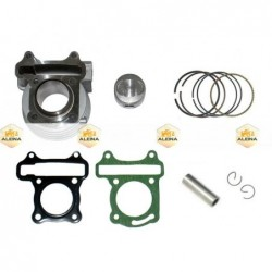 Cylinder kit 60cc 44mm