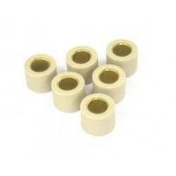 Rollers for Variator,...