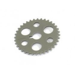 Gear, Sprocket for...