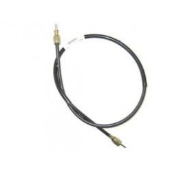Speedometer Cable 900mm...