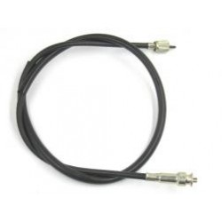 Speedometer Cable 980mm...