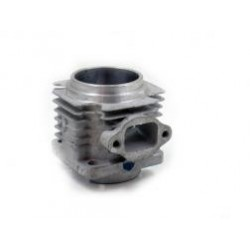 Performance Cylinder 44 mm