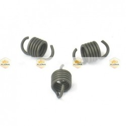 Clutch springs (set).ATV