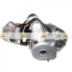 Engine 110cc, ATV (Elec....
