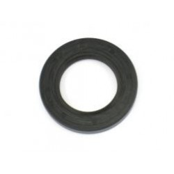 Oil seal. 32x52x7 for...