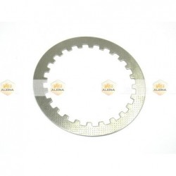 Clutch friction disc 1pc....