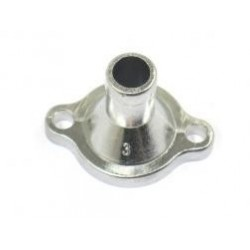Thermostat cover 200-250cc