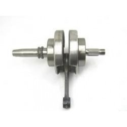 Crankshaft. CB250cc.-Ø69mm