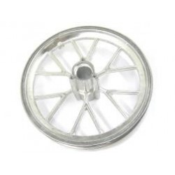 Rim 8″ for Pocket Bike, rear.