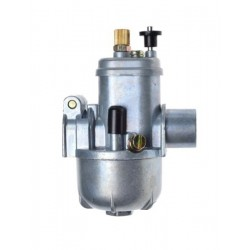 CARBURETTOR ASSY FOR...