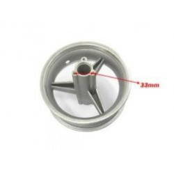 Rim 6.5″ for Pocket Bike,...