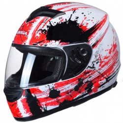 HELMET AWINA FULL FACE XS
