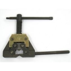 Chain Breaker Tool 3.72mm