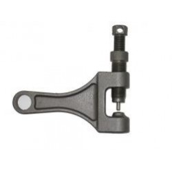 Chain Breaker Tool 3.8mm