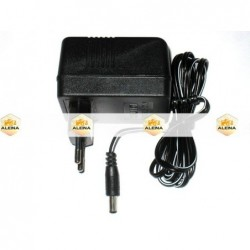 Electric Charger 6v 700