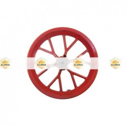 "Wheel 12 "" for dirt bike,..."