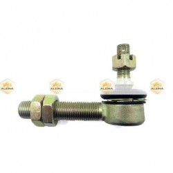 Ball joint upper 55mm
