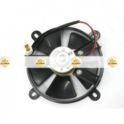Cooling Fan,electrical  130mm