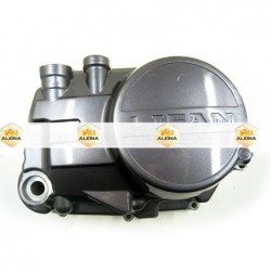 ENGINE COVER- RIGHT. LIFAN