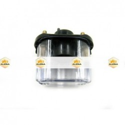 Number plate Light Assy.