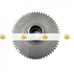 Starter clutch gear CB250