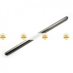 Push Rod 148mm