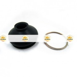 Rubber cover (Ball Joint)