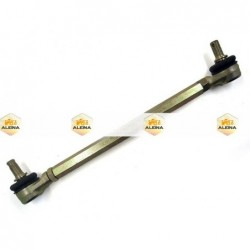 Tie Rod Assembly 180/250mm