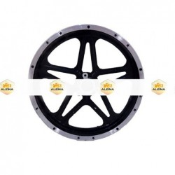 WHEEL 12″ FOR DIRT BIKE,...