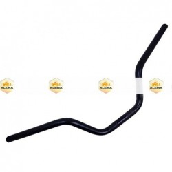 HANDLE BAR, 720MM EGL