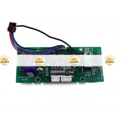 GYROSCOPE SENSOR BOARD +...