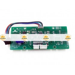 GYROSCOPE SENSOR BOARD