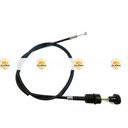 CHOKE CABLE 850MM
