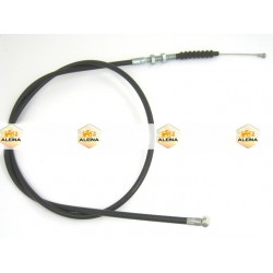 CLUTCH CABLE 1280MM