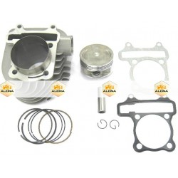 CYLINDER KIT 180CC 4T 61MM