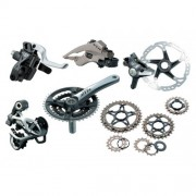 Other Bicycle Parts