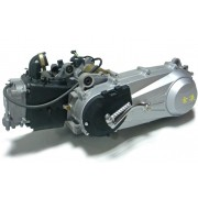 Engine 250cc 4T-CN250/CF250-Liq. cooled