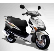 Other 50cc 4T