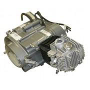 Engine-50/70/110/125cc 4T