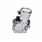 Engine-150/200/250cc.4T Water Cooling