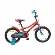 Bycicle for children