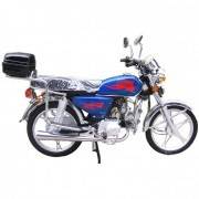 Moped/Motorcycle Parts