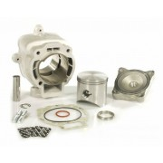 Cylinder & Barrel kits
